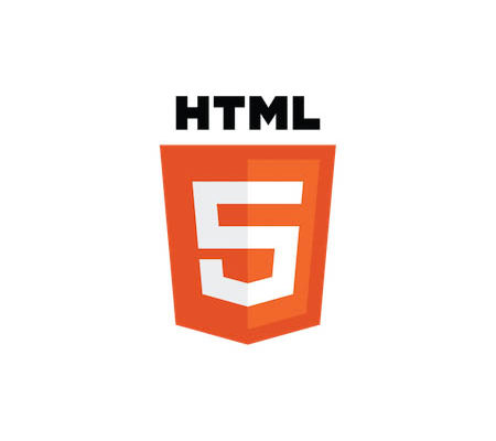 Front-End Web Development